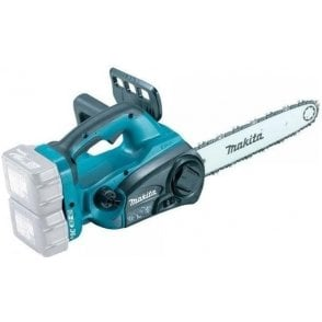 Makita Cordless Chainsaw DUC302Z 36V (Body Only)