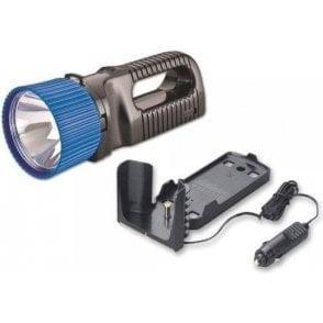 Sortimo Rechargable Battery Portable Lamp