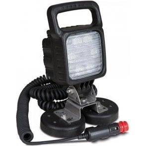 Sortimo LED Magnet Portable Lamp 12-24V