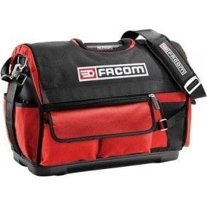 Facom Soft Tote Bag 51cm