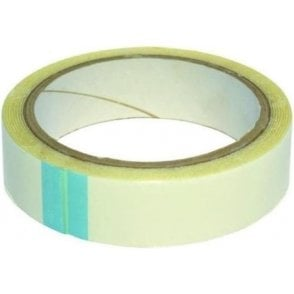 Double Sided Extra Strong Adhesive Tape 50m x 25mm
