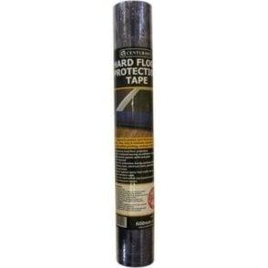Hardfloor Protector Roll 60cm x 25m