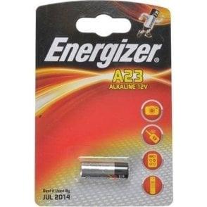Energizer Battery MN21 12V