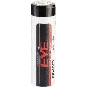 Eve Battery ER14505 2.6AG 3.6V
