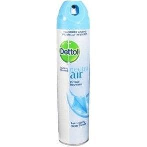 Dettol Neutra Air Freshener