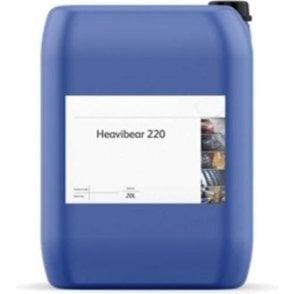 G8 Heavibear 220 Slideway Lubricant 20ltr