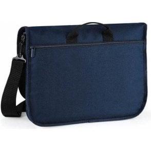 Quadra Freestyle Messenger Bag