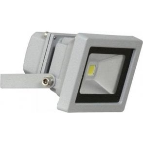 Byron XQ1161 COB LED Floodlight 10W