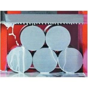 Starrett Intense Pro Bandsaw Blade M42 3200mm x 27mm x 6/10TPI
