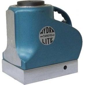 Tangye Hydralite Hydraulic Jack PS Range