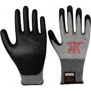 Polyco Matrix GH315 Cut Resistant Gloves