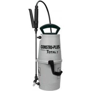 Construplus 7 Sprayer 5ltr