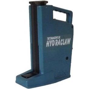 Tangye Hydraclaw Hydraulic Jack