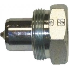 Enerpac CH-604 Male Quick Coupler