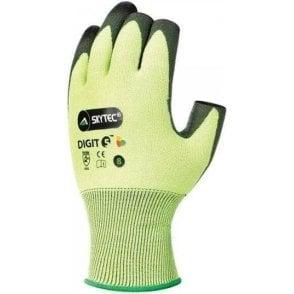 Skytec Digit 5 Gloves