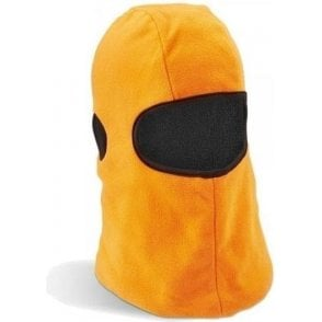 Thinsulate Balaclava