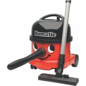 Henry Industrial Range Vacuum Cleaner NRV200