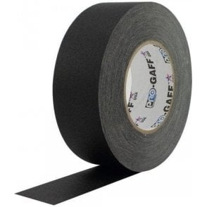 Pro Gaff Matt Friction Tape