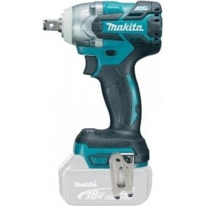 Makita LXT Impact Wrench DTW281Z (Body Only)