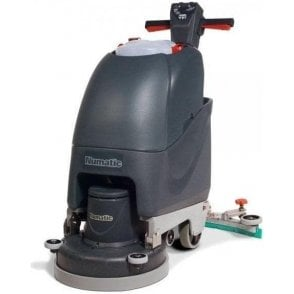 Numatic Floor Cleaner TT4045G