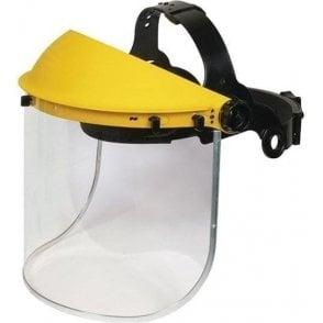 Vitrex Safety Shield Visor