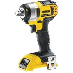 Dewalt XR Compact Impact Wrench (Body Only)
