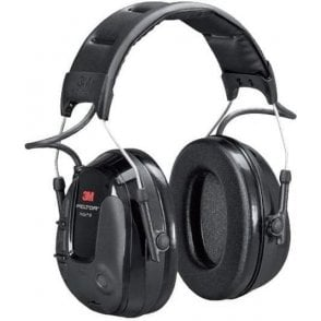 3M Peltor Pro Tac III Slim Ear Defender