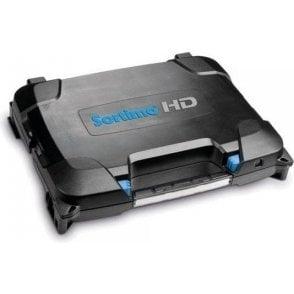 Sortimo HD Case (HDK320)