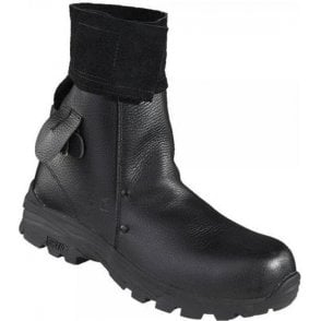 Rock Fall Phoenix Foundry Boots