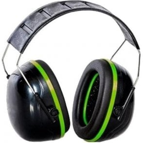 Portwest Max Ear Muff (PS49)