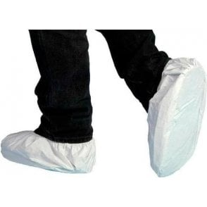 Micromax Overshoes