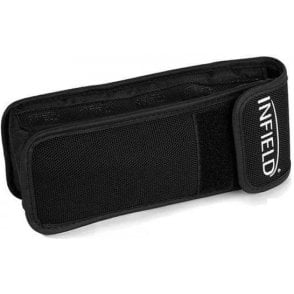 Infield Universal Spectacle Case