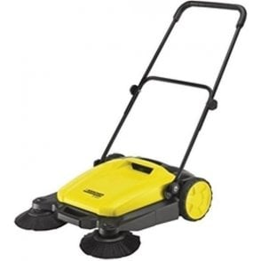 Karcher Push Garden Sweeper KARS650 S650