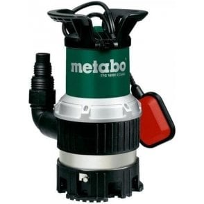 Metabo Combi Submersible Pump TPS 16000 S 240V