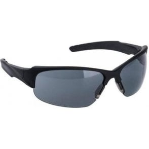 Portwest Avenger Safety Spectacles (PS01)