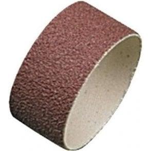 Aluminium Oxide Sanding Band