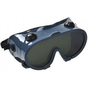 Portwest Welding Goggles (PW61)