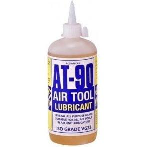 AT-90 Air Tool Oil