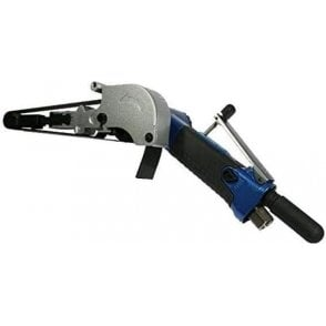 Nitto Kohki Belton Air Belt Sander B-20NB