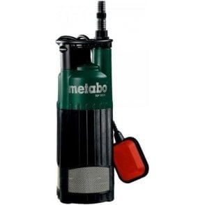 Metabo Submersible Pressure Pump TDP 7501 S 240V