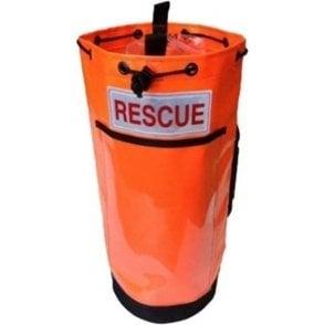 Lyon Hi Visibility Rescue Bag 55ltr