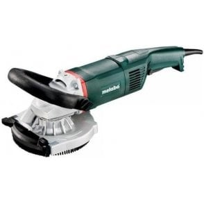 Metabo Renovation Grinder RS 17-125 (with Abrasive Diamond Cup Wheel in Carry Case)