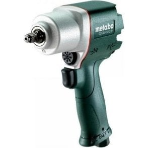 Metabo Air Impact Wrench 3/8-Inch DSSW 450