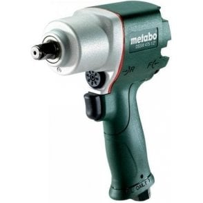 Metabo Air Impact Wrench 1/2-Inch DSSW 475