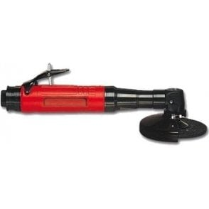 Chicago Pneumatic Air Grinder 9121CR
