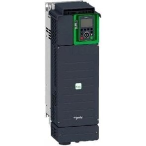 Schneider Inverter ATV930 IP21 37kW 380V/480V
