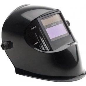 Bolle Volt Variable Electronic Welding Helmet