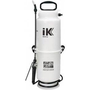 Matabi IK Multi 12 Industrial Sprayer 8ltr