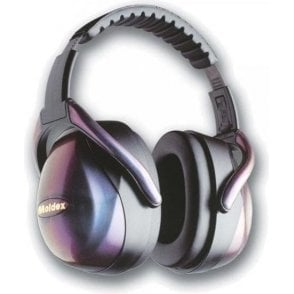 Moldex M1 Earmuffs
