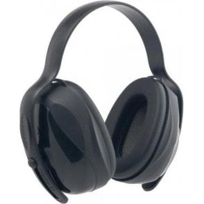 Moldex Z2 Earmuffs